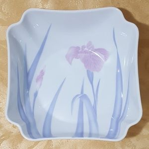 Toscany Collection Bowl made in japan